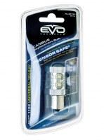 AMPOULE LED 12/24V 50W 1 PLOT BLANC - 1156 - 1PC