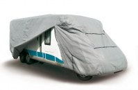 "HOUSSE COUVRE""MOTORHOME""7.0 a 7.5M 810X235X270CM"