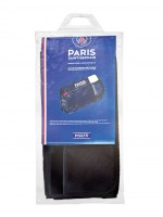 SACOCHE COFFRE PSG - P6809