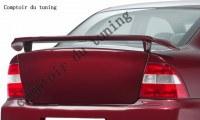 """Aileron arrière OPEL Vectra B """"GT-Race"""""""
