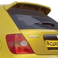 AILERON POUR HONDA CIVIC 3P 2002