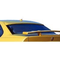 CASQUETTE DE TOIT POUR BMW SERIE 3 E36 COUPE