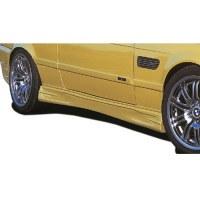 BAS DE CAISSE POUR BMW SERIE 3 E36
