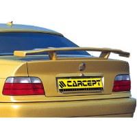 AILERON POUR BMW SERIE 3 E36 2 PORTES