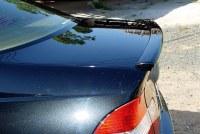 AILERON POUR BMW SERIE 3 E46 BERLINE