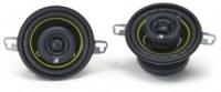 HP coaxial 8,7 cm