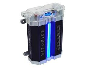Condensateur de puissance
