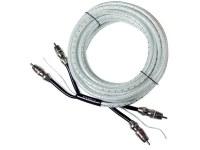 Câbles RCA