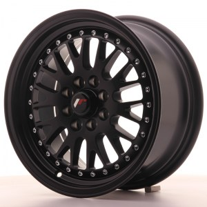 Jantes alu JAPAN RACING JR10 [7x15] ET30 4x100 4x108