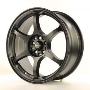 Jantes alu JAPAN RACING JR1 [7x17] ET40 5x100 5x114,3