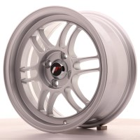 Jantes alu JAPAN RACING JR7 [7x15] ET38 4x100