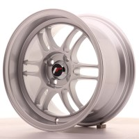 Jantes alu JAPAN RACING JR7 [8x15] ET35 4x100