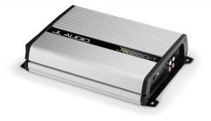 Amplificateur mono analogue