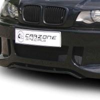LAME DTM POUR BMW SERIE 3 E46 98/02