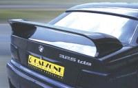 AILERON POUR BMW SERIE 3 E36