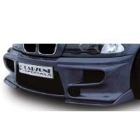 LAMES DTM POUR BMW SERIE 3 E46 98/02