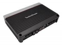 Amplificateur 5 canaux