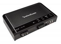 Amplificateur mono digital