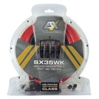 Kit de câblage 35mm2