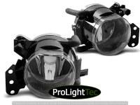 ANTIBROUILLARD FOG LIGHTS SPORT fits BMW E90/E91 05-11 (la paire) [eclcdt_tec_HABM15]