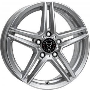 Demon Wheels Eurosport M10 [7.5x18] -5x112- ET 33