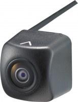 Caméra de recul (Atelier de montage sur devis)