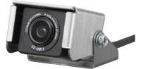 Caméra de recul (pose sur RDV-montage de camera de recul dans notre atelier proche de paris La défense )