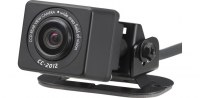 Caméra de recul couleur