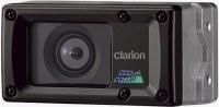 Caméra de recul (Atelier de montage sur devis) couleur CCD renforcée