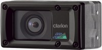 Caméra couleur CCD renforcée