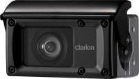 camera de recul paris couleur CCD renforcée avec obturateur