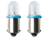 Ampoules LED BA9