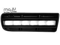 DRL Spécifique VW Golf IV 97-04 (la paire)