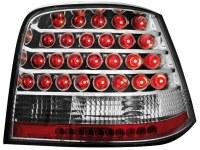 Feux arrière LED VW Golf IV 97-04 (la paire)