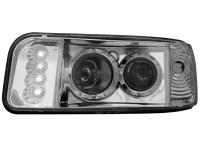 Phares VW Passat 35i 87-93 (la paire)