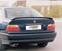 AILERON BM E36 4P
