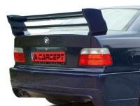 AILERON BMW E36 BERLINE XTREME