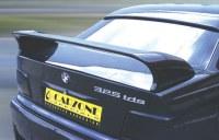 Bequet de coffre BMW SERIE 3