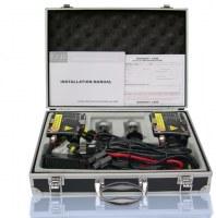 Kit Xenon HID premier prix