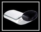 Embout d'échappement 871-BGYK-Sortie d'échappement 150*80 mm