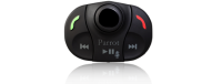 Kit Mains Libre Bluetooth Parrot MKI9000 (Installateurs certifiés. Rendez-vous sur demande Programme d'Installateur Agréé Parrot. )