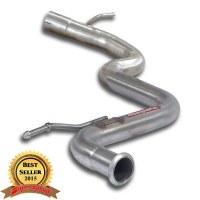 Supersprint 768514 Tube de fuite - Bientôt disponible