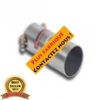 Supersprint 803633 Tube de connexion