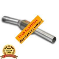 Supersprint 805732 Catalyseur métallique