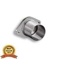 Supersprint 931543 Tube de liasion pour origine Silencieux central - Bientôt disponible