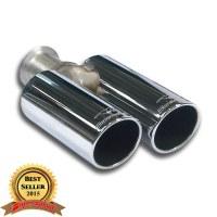 Supersprint 916216 Sortie OO80 - Bientôt disponible
