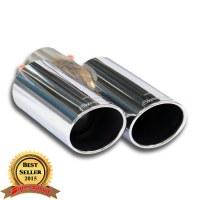 Supersprint 327426 Sortie kit OO80 - Bientôt disponible