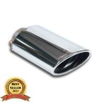 Supersprint 327435 Sortie 145x95