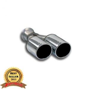 Supersprint 914616 Sortie OO80