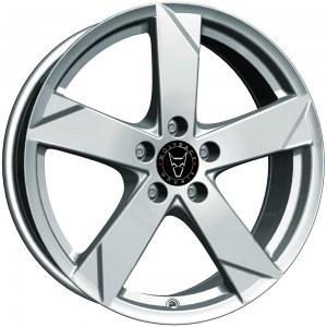 Demon Wheels Eurosport Kodiak [5x14] -5x100- ET 38